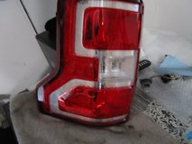 Ford F150 Taillight (2018-2020) in Westmont, Illinois