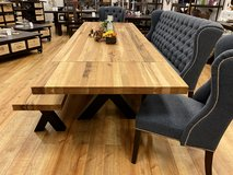 THE BEST TABLES FROM LIFESTYLE FURNITURE in Ramstein, Germany