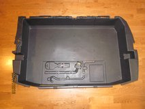 TOYOTA PRIUS 2004 2005 2006 2007 2008 2009 Rear Interior Parts in Glendale Heights, Illinois