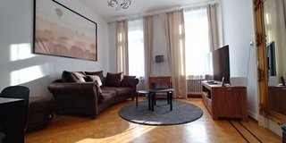 sleeps 6, 2Br, car for free, video on youtube - Apt. 3 in Ramstein, Germany