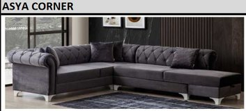 United Furniture - Living Room + Dining Room SPECIAL - choice of 2 LR & 2 DR including Delivery in Baumholder, GE