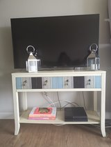 Tv Stand and Side Table Set in Bolling AFB, DC