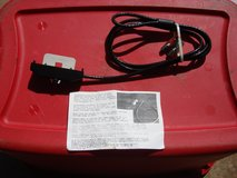 """NEW LOCKETTE FOR YOUR 3 1/2 """" DRIVE. in Aurora, Illinois"""