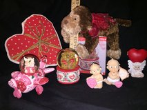 VaLeNTiNe Gifts/DeCoR in Kingwood, Texas