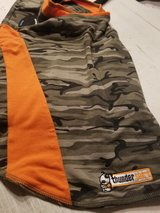 Thundershirt for dogs size L in Conroe, Texas