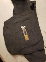 Thundershirt for dogs size M in Conroe, Texas