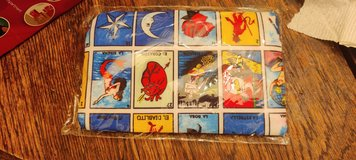 Loteria small purse in Lackland AFB, Texas