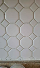Grout Repair/Replacement in Chicago, Illinois