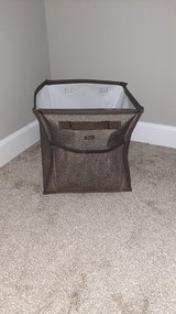 Thirty One bin great condition in Morris, Illinois