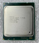 Intel i7 3930k in Bellaire, Texas