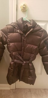 Girls Gap Coat size 8 in Naperville, Illinois