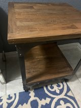 Side Table in Conroe, Texas