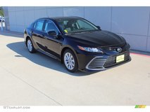 2021 Toyota Camry Mega Deal in Ramstein, Germany