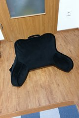 Back support pillow in Ramstein, Germany