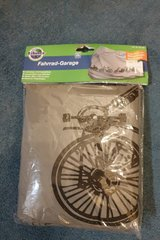 bicycle cover new in Ramstein, Germany