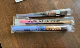 Luxie Brushes in St. Charles, Illinois