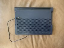 Targus - Chill Mat+ Laptop Cooling System with 4-port USB Hub in Nellis AFB, Nevada