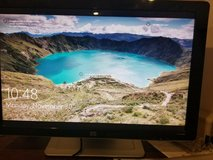 Monitor - Like new - great quality in Kingwood, Texas