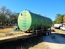10,0000 hyd/fuel tank in Pearland, Texas
