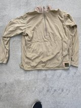 LARGE REG GRID FLEECE in Camp Pendleton, California
