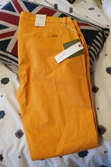 Esprit apricot jeans in Ramstein, Germany