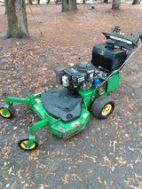 John Deere gs30 walk behind in Beaufort, South Carolina