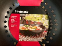Nonstick Grilling Bowl in Naperville, Illinois