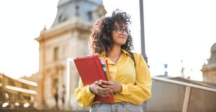 Essay Writing Services. $12/page in Brockton, Massachusetts