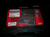 230 pc. craftsman mechanics tool set - brand new in Elizabethtown, Kentucky