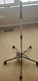 Brand New IV Pole, never used! in Chicago, Illinois