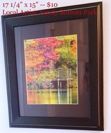 Wall Art Home Decor PIctures AGAIN in Norfolk, Virginia