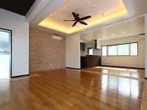 4 Bed duplex  in chatan (MOVE-in READY) in Okinawa, Japan