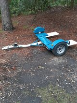 tow Dolly in Beaufort, South Carolina
