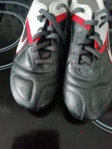 football boots boys size 5 in Lakenheath, UK