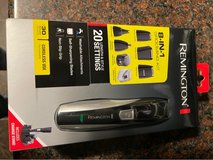 MENS TRIMMER in Fort Campbell, Kentucky