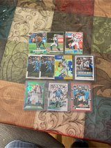 Cam Newton cards in Fort Leonard Wood, Missouri