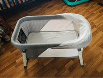 baby bed in Alamogordo, New Mexico