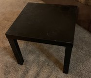 Nightstand/ table in Camp Pendleton, California