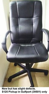 Office Chair in Mobile, Alabama
