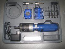 Blue-Point Panel Screw Remover in Fort Rucker, Alabama