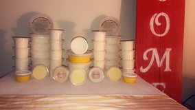 Body Butter & Pure Shea Butter! Skincare Lotion in Fort Campbell, Kentucky