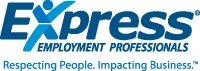 Assembly Warehouse associate in Cherry Point, North Carolina