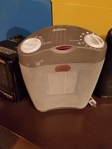 small space heaters in Rolla, Missouri