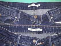 Womens size 12 jeans in Wilmington, North Carolina