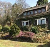 Rent: Mehlbach, 3 Bedroom house with garden, garage, terrace. Fitted kitchen and much more in Ramstein, Germany