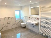 HOUSE BRAND NEW RENOVATED in Ramstein, Germany