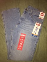 new with tags boys jeans in Camp Lejeune, North Carolina