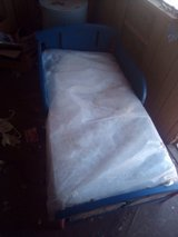 toddler bed in Alamogordo, New Mexico