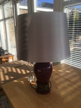 Large Table Lamp in Lakenheath, UK
