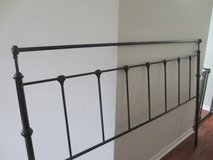 Headboard reduced in Tomball, Texas
